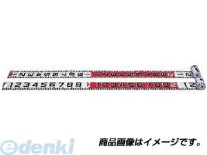 ヤマヨ YAMAYO R15A20 リボンロッド両サイド150E-1 現場記録写真用巻尺 R15A20 20m ヤマヨ測定機 リボンロッド両サイド150E1 4957111598550