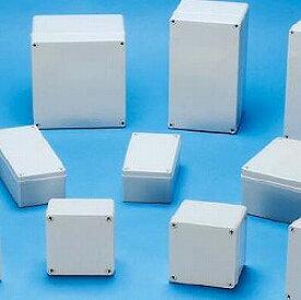 タカチ電機工業 BCAS121207G 【4セット】 直送 代引不可・他メーカー同梱不可 BCAS型防水・防塵プルボックス BCAS-121207G