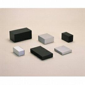 タカチ電機工業 HEN110820B 直送 代引不可・他メーカー同梱不可 HEN型放熱ケース HEN-110820B