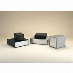 【あす楽対応】タカチ電機工業 [MO149-37-35G] 「直送」【代引不可・他メーカー同梱不可】MO型オールアルミシステムケース MO1493735G