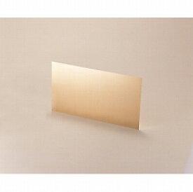 タカチ電機工業 RP-S1 【5セット】 直送 代引不可・他メーカー同梱不可 RP型リン青銅板 RPS1