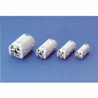 """takachi电机工业[SFT-25SN]""""直递""""SFT型按一个按钮分割suribukoa SFT25SN"""