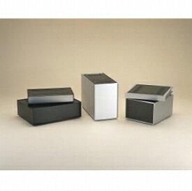 タカチ電機工業 SL149-37-23BS 直送 代引不可・他メーカー同梱不可 SL型アルミサッシケース SL1493723BS