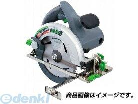 高儀(TAKAGI) [1401625] EM 電気丸のこ165mm DM−110