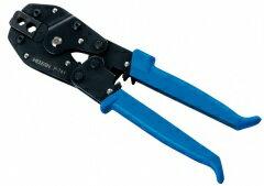 【あす楽対応】 ホーザン [P-741] 圧着工具 P741