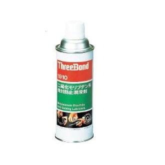 三股份有限公司 (三) [TB1910] 坚持预防润滑油 420 毫升二硫化钼 126-2611 02P05Nov16