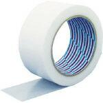 【あす楽対応】ダイヤテックス(パイオラン) [K10CL50MMX50M] パイオラン梱包用テープ 391-4011