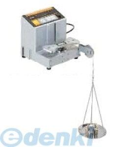 【ポイント2倍】東日製作所 TDTCL60CN 検定装置用分銅 TDTCL60CN
