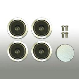 エレキット ELEKIT OP-8100 TU-8100用ドレスアップオプションセット OP8100