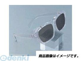 トーヨーセフティ TOYO SAFETY 1351 側板付き防じんメガネ メッシュメガネ 人気シリーズ トーヨーセフティー 4962087602033 東洋物産工業 防護メガネ