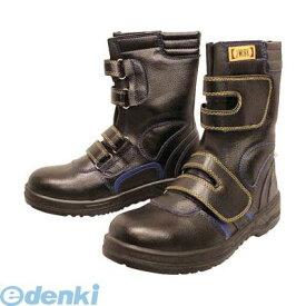 おたふく手袋 4970687122998 JW-773 静電 半長マジック 30.0 安全シューズ静電半長靴マジックタイプ JW-773-300 JW773300 tr-4785703