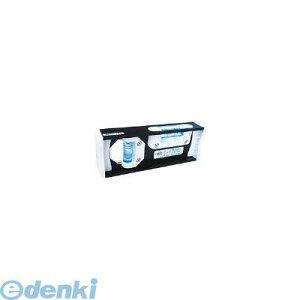 【あす楽対応】「直送」KOD L170Q230MM I型アルミ水平器