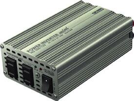 セルスター[HG35024V] 「直送」【代引不可・他メーカー同梱不可】 インバーター