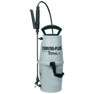 【あす楽対応】「直送」【ポイント2倍】iK 81834 蓄圧式噴霧器 CONSTRU PLUS7