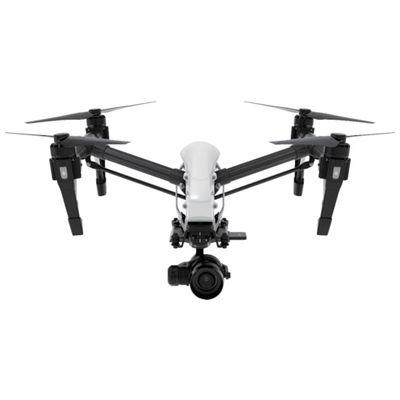 DJI[D-121432] INSPIRE1 RAW 2パイロット用(送信機2台)D121432