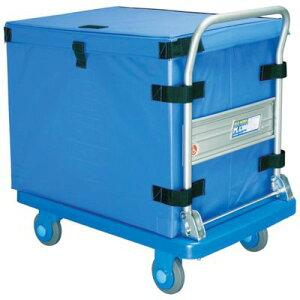 【個数:1個】カナツー HT-BOX686 シートボックス686 ブルーHTBOX686B