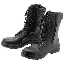 【あす楽対応】「直送」ミドリ安全 LPM230F-22.5 女性用長編上安全靴 LPM230Fオールハトメ 22.5cmLPM230F22.5