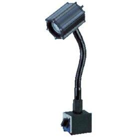 【あす楽対応】日機 NLSS05CBM-AC マグネット付LEDスポットライト 5W AC100VNLSS05CBMAC