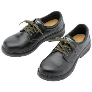 【あす楽対応】「直送」ミドリ安全 PRM210S-27.5 静電安全靴 プレミアムコンフォート PRM210静電 27.5cmPRM210S27.5