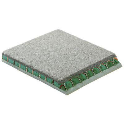 【あす楽対応】TRUSCO[QP15-3060] 吸音パネルのり付きタイプ 300X600 厚み15mmQP153060