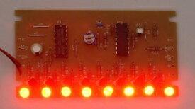 LED-4015GTR * LED順送りキットGTR LED4015GTR *