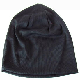ケア帽子 かわいい 医療用帽子 抗がん剤 帽子 オーガニックコットン レディース メンズ ニットキャップ ニット帽 ニット帽子 婦人帽子 17-free91