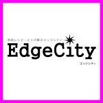 【男前レシピ】メンズ帽子EdgeCity