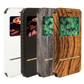 iPhone6s iPhone6 ケース 手帳型 アイフォン ケース かわいい カバー ウィンドウ&スライダー付き