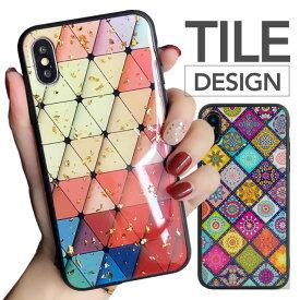 iPhone XS MAX xsmax XR iphonexr X スマホ カバー iPhone8 iphone7 plus iphone6s スマホケース 携帯 iphone アイフォン8 スマホカバー アイフォン7 Galaxy ケース|iphonexs iphone11 pro max 携帯ケース アイフォン アイフォン8ケース アイホン8ケース ハードケース