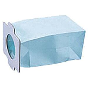 マキタ 抗菌紙パック(10枚入り) A-48511 [A48511]