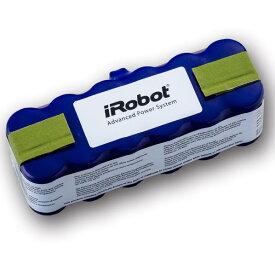 iROBOT ロボット掃除機ルンバ用iRobot XLifeバッテリー 4419696 [4419696]