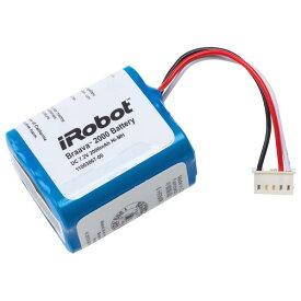 iRobot ブラーバ380j用バッテリー 4449273 [4449273]