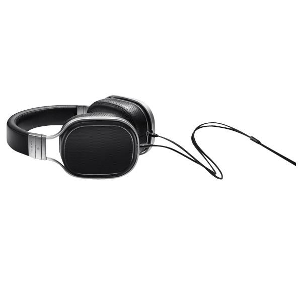 OPPO オープンエアーヘッドバンド型ヘッドフォン PM-1 [PM1]