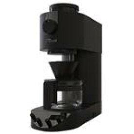 e angle ハンドドリップコーヒーメーカー ブラック ANG-HD-A8(K) [ANGHDA8K]【IMPP】