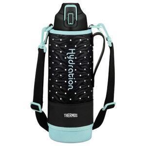 真空断熱スポーツボトル 1.5L FHT-1500F