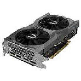 ZOTAC グラフィックボード ZOTAC GAMING GeForce RTX 2060 ZT-T20600H-10M [ZTT20600H10M]【ARPP】