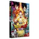 東映ビデオ ドラゴンボールZ 復活の「F」 【DVD】 DSTD-03850 [DSTD03850]