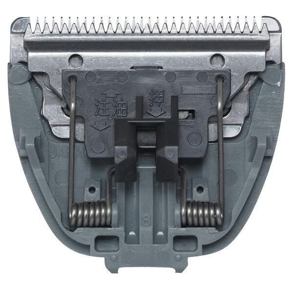 パナソニック バリカン用替刃 ER9302 [ER9302]