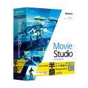 【送料無料】ソースネクスト Movie Studio 13 Platinum【半額キャンペーン版 ガイドブック付き】 MOVIEST13PLTキヤンガイドWD ...