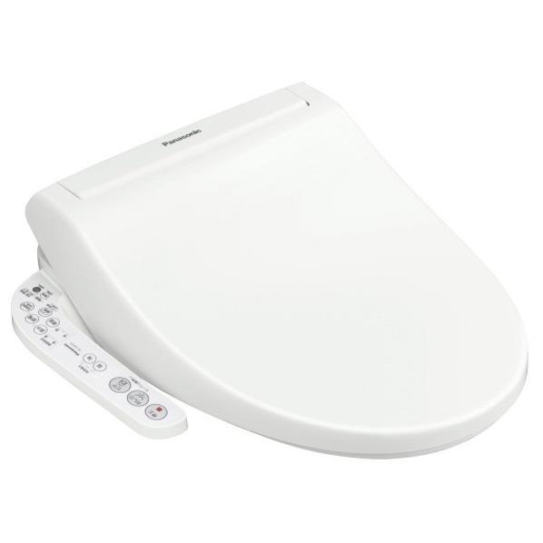 【送料無料】パナソニック シャワートイレ ビューティ・トワレ ホワイト DL-EJX10-WS [DLEJX10WS]【RNH】
