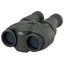 キヤノン 双眼鏡 BINOCULARS BINO10X30IS2 [BINO10X30IS2]【JMPP】