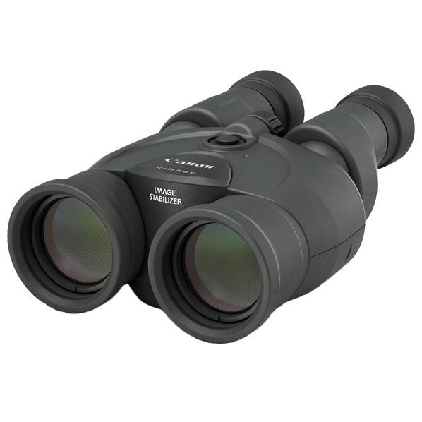 【送料無料】キヤノン 双眼鏡 BINOCULARS BINO12X36IS3 [BINO12X36IS3]