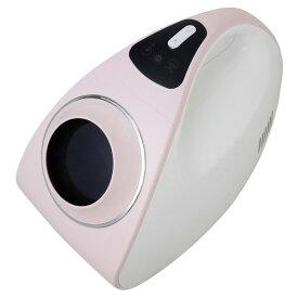 ドウシシャ UVおふとんクリーナー ピンク DSC-014PK [DSC014PK]【RNH】【AUMP】【KNSP】