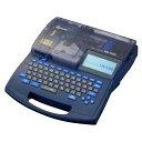 キヤノン ケーブルIDプリンター MK1500 [MK1500]【RNH】
