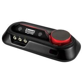 creative USBオーディオインターフェース SB-OMN-51 [SBOMN51]