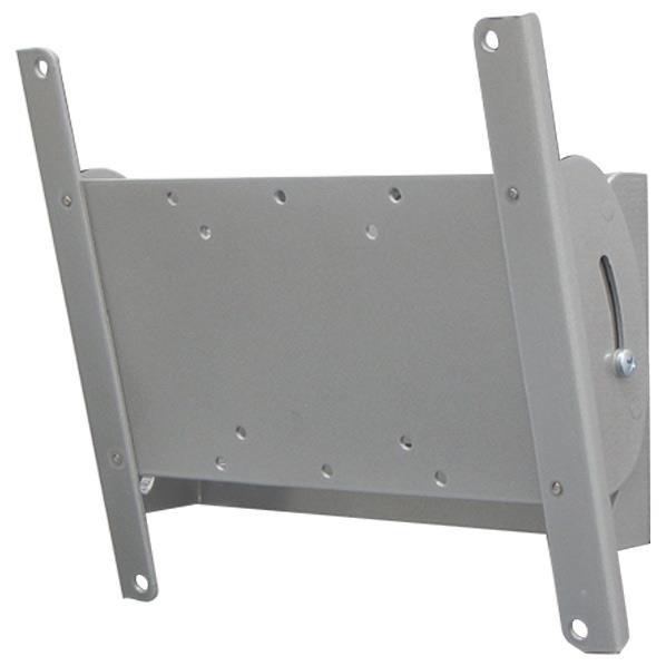 CHIEF 10〜32インチ対応 小型用 薄型壁掛マウント・傾斜角度調整タイプ GPM-110IC [GPM110IC]