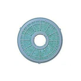 東芝 衣類乾燥機用健康脱臭フィルター TDF-1 [TDF1]