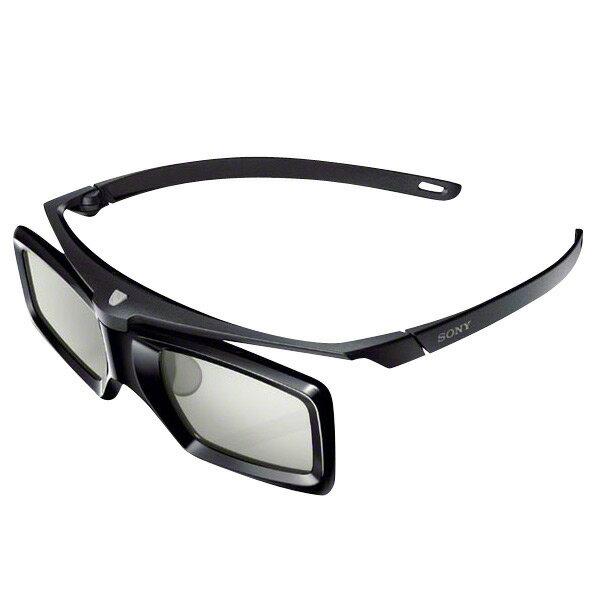SONY 3Dメガネ(アクティブシャッター方式) TDG-BT500A [TDGBT500A]【KK9N0D18P】