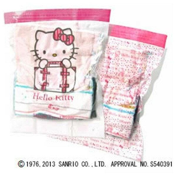 カシムラ 圧縮袋(Sサイズ) 2枚入り TK-6 [TK6]