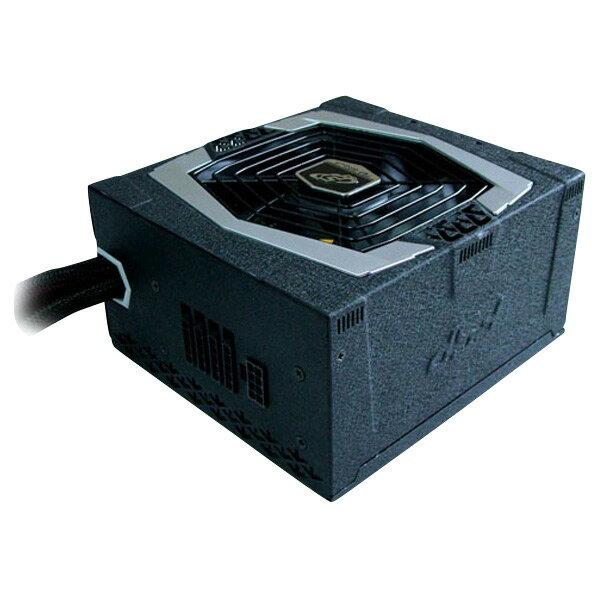 オウルテック プラチナ電源(650W) AURUM 92+ PT-650M [PT650M]